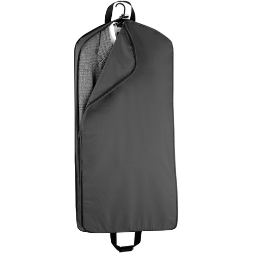 WallyBags Garment Suit Bags