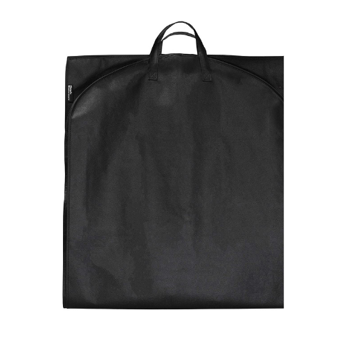 Simple Houseware 43-Inch Heavy Duty Garment Bag for suits