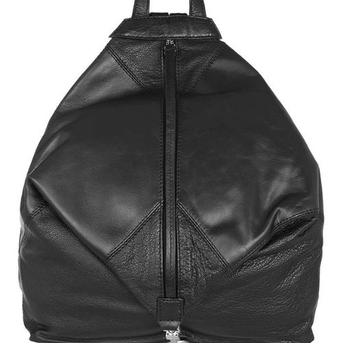 Which Bag Style is Best Suited for College Girls these Days?